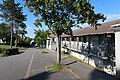 Ruelle Mathieu, Les Clayes-sous-Bois, Yvelines 5.jpg