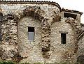 Ruin of Roman theatre - Assisi 2016 (2).jpg
