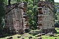 Ruinas Santa Ana Capilla 02.jpg
