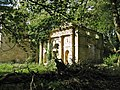 Ruins at Piercefield House - geograph.org.uk - 272574.jpg