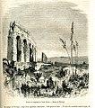 Ruins of the Aqueduct of Anio Novus (8292435363).jpg
