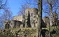 Ruiny zamku Bolczów.JPG