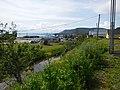 Ruisseau Bastien, Carleton.jpg