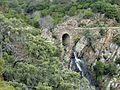 Ruisseau du Vallon de la Gourre.JPG