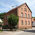 Rumbach-Kirchdoell 1-Rathaus-01-gje.jpg