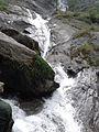 Rupse Waterfalls.jpg