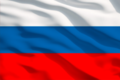 Russia-flag.png