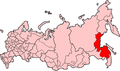RussiaKhabarovsk2007-01.png
