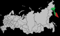 Russia krai new.png