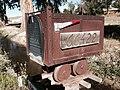 Rusty Train Mailbox (14966923770).jpg