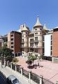 Rutes Històriques a Horta-Guinardó-mas casanovas 02.jpg