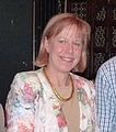 Ruth Cadbury, 31 August 2015 (cropped).jpg