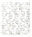Rutka Laskier diary February 6, 1943 excerpt.jpg