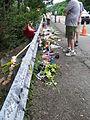 Ryan Dunn crash scene.jpg
