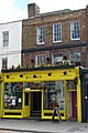 Ryans, Stoke Newington, N16 (2585475608).jpg