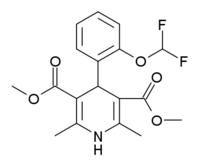 Ryodipine.png