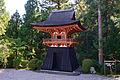 Ryosenji Nara Japan19n.jpg