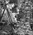 Rytterne, Stora Rytterne kyrkoruin - KMB - 16001000243244.jpg