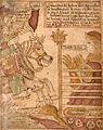 SÁM 66, 75r, Hermóðr and Baldr.jpg