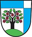 Sádek (Příbram District) CoA.jpg
