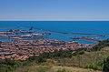 Sète Harbor, Hérault, France 01.jpg