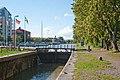 Söderköping - KMB - 16001000318704.jpg