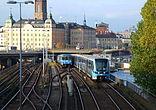 Söderströmsbron okt. 2014m.jpg