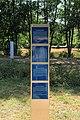 Sögel - Grünbergs Weide - Heimathof + Europäischer Geschichtsweg 03 ies.jpg