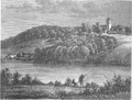 Søllerød Øverød 1895.png