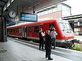 S-Bahn Ergänzung (3738538267).jpg