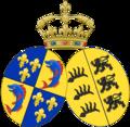 S. A. R. Madame la duchesse de Montpensier.png