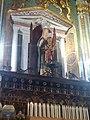 S.ta Maria d'Orsoleo.jpg