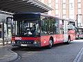 S315NF-SBG-Freiburg.JPG