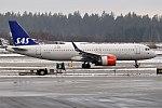 SAS, LN-RGM, Airbus A320-251N (40598967322).jpg