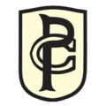 SCCorinthians Paulista 1914.png