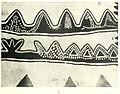 SCHWAB(1947) Fig. 040e.jpg