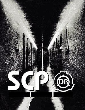 SCPRedactedPoster.jpg