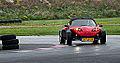 SECMA F16 - Circuit de Clastres le 10 mai 2014 - Image Picture Photo (14242781013).jpg
