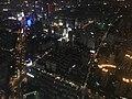 SHANGHAI - LEECO STEEL TRADING - ANTONIO ROSSET FILHO CD.jpg