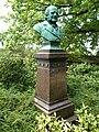 SI Diesterweg-Denkmal 1.jpg