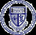SJV Seal.png
