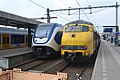 SLT vs Plan V, Utrecht Centraal.jpg