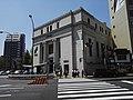 SMBC-Kamimaezu-branch.jpg