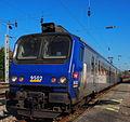 SNCF TER Z2 9502 (15780433535).jpg