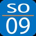SO-09 station number.png