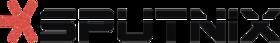 Logo «SPUTNIX»