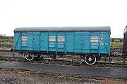 SR PMV No. 1108