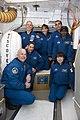 STS131 Crew TCDT Mar10.jpg