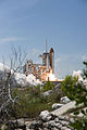 STS132 Atlantis launch2.jpg