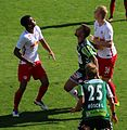 SV Ried gegen FC Red Bull Salzburg (August 2016) 46.jpg